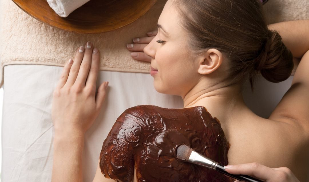 Chocolate Cosmetics and Health - A Hard Look at the Science - Chocolate Skincare by Cocoage