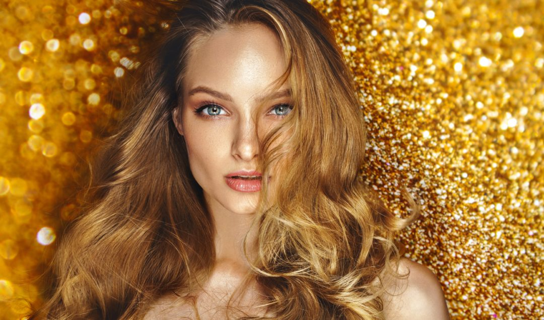 Here Are 3 Easy Ways to Fit Gold into Your Skincare Regimen